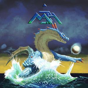 Альбом Asia