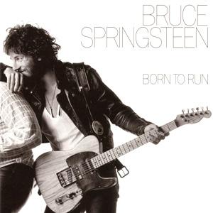 Альбом Born To Run