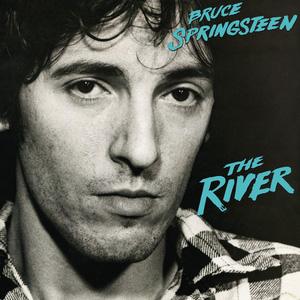 Альбом The River