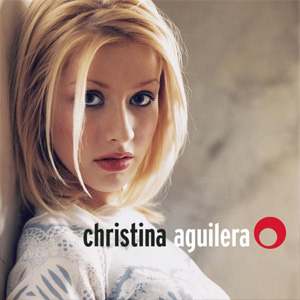 Альбом Christina Aguilera
