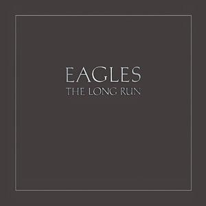 Альбом The Long Run