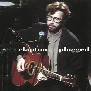Альбом Unplugged