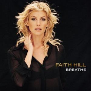 Альбом Breathe