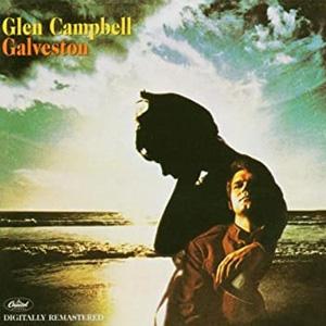 Альбом Galveston