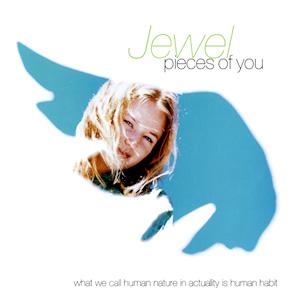 Альбом Pieces Of You