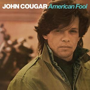 Альбом American Fool