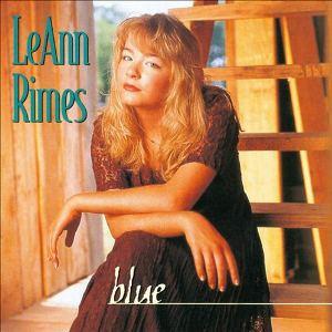 Альбом Blue