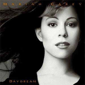 Альбом Daydream