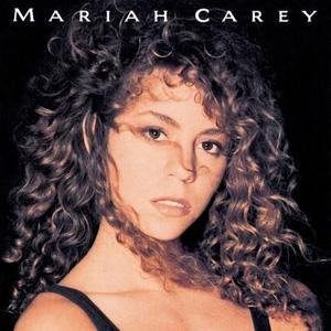 Альбом Mariah Carey
