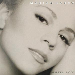 Альбом Music Box