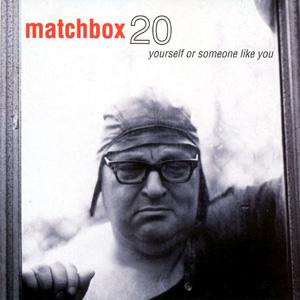 Альбом Yourself Or Someone Like You