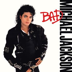 Альбом Bad