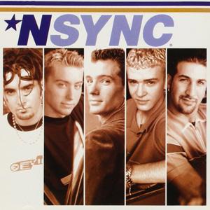 Альбом 'N Sync