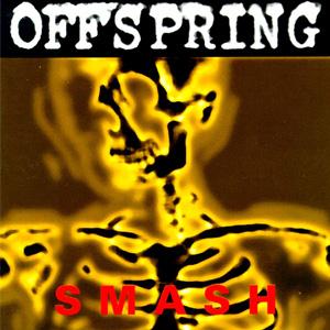 Альбом Smash