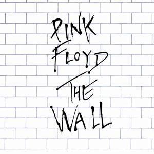 Альбом The Wall