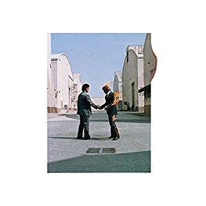 Альбом Wish You Were Here