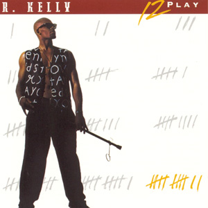 Альбом 12 Play