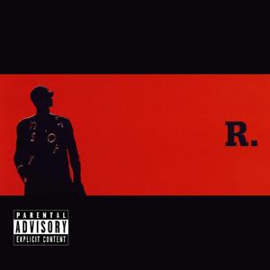 Альбом R.