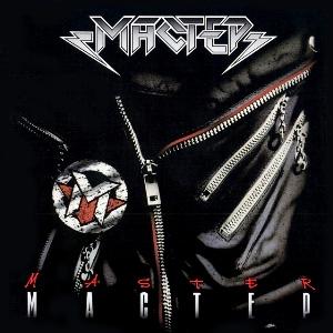 Альбом Мастер