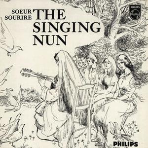 Альбом The Singing Nun