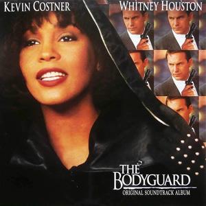 Саундтрек The Bodyguard