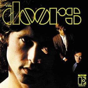 Альбом The Doors