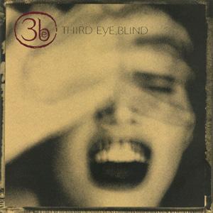Альбом Third Eye Blind