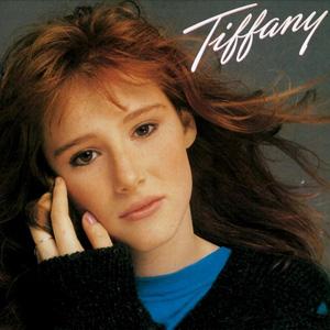 Альбом Tiffany