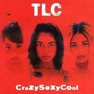 Альбом CrazySexyCool