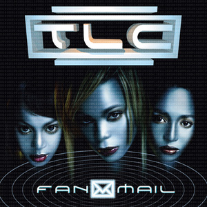Альбом FanMail