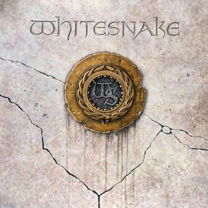 Альбом Whitesnake
