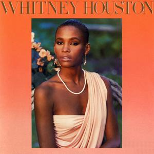 Альбом Whitney Houston
