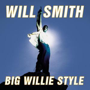 Альбом Big Willie Style