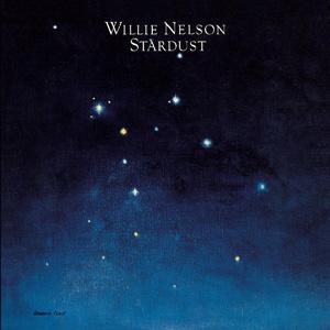 Альбом Stardust