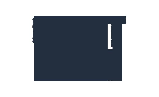 Quiet Riot
