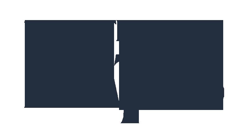 Лого The Beatles