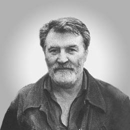 Rudolf Dašek