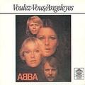 Обложка сингла Voulez-Vous