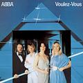 Обложка альбома Voulez-Vous