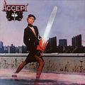 Обложка альбома Accept