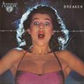 Обложка альбома Breaker