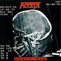 Обложка альбома Death Row