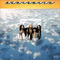 Обложка альбома Aerosmith