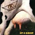 Обложка альбома Get a Grip