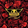 Обложка альбома Permanent Vacation
