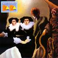 Обложка альбома DaDa