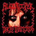 Обложка альбома Dirty Diamonds