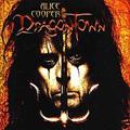 Обложка альбома Dragontown