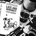 Обложка альбома Lace and Whiskey