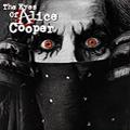 Обложка альбома The Eyes of Alice Cooper